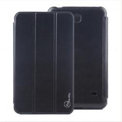 Husa protectie pentru Samsung Galaxy Tab 4 8.0 T330